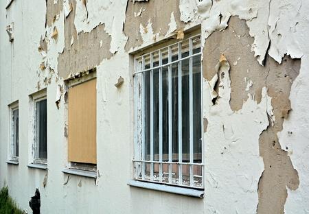 תביעת ליקויי בניה1 תביעות ליקויי בניה מקבלן