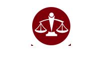 חלמיש עורכי דין