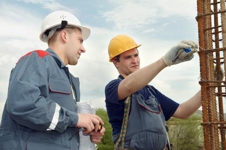 אחריות מפקח בניה על ליקויי בניה בהתאם לחובת פיקוח עליון