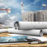 ניוד זכויות בניה בבית המשותף