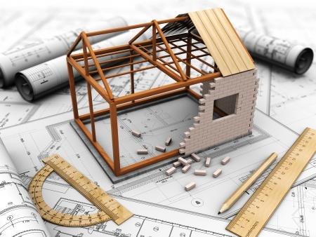 הגנה מן הצדק בעבירות בנייה
