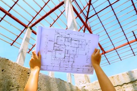 הכשרת חריגות בניה
