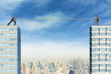 תשלומי איזון בגין ניצול זכויות בניה בבית המשותף